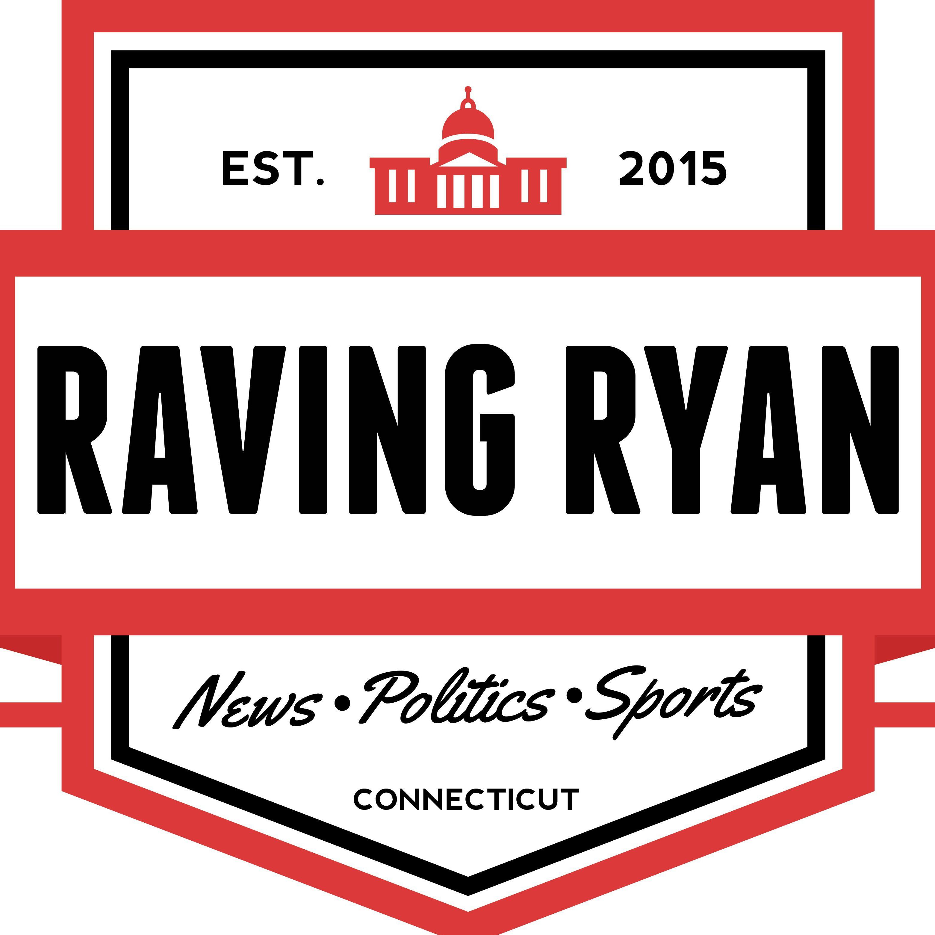 Raving Ryan